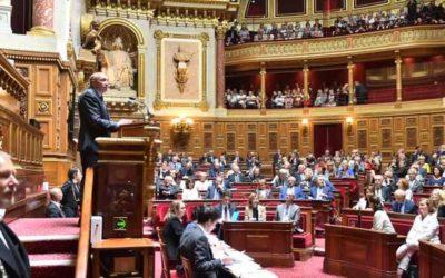 [INTERIEUR.GOUV.FR] Appel à projets 2019 – Actions en faveur de l'intégration des personnes réfugiées