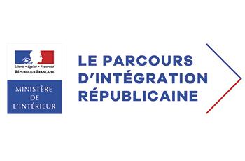 La Diair impliquée dans le nouveau Parcours d'Intégration Républicaine (PIR)