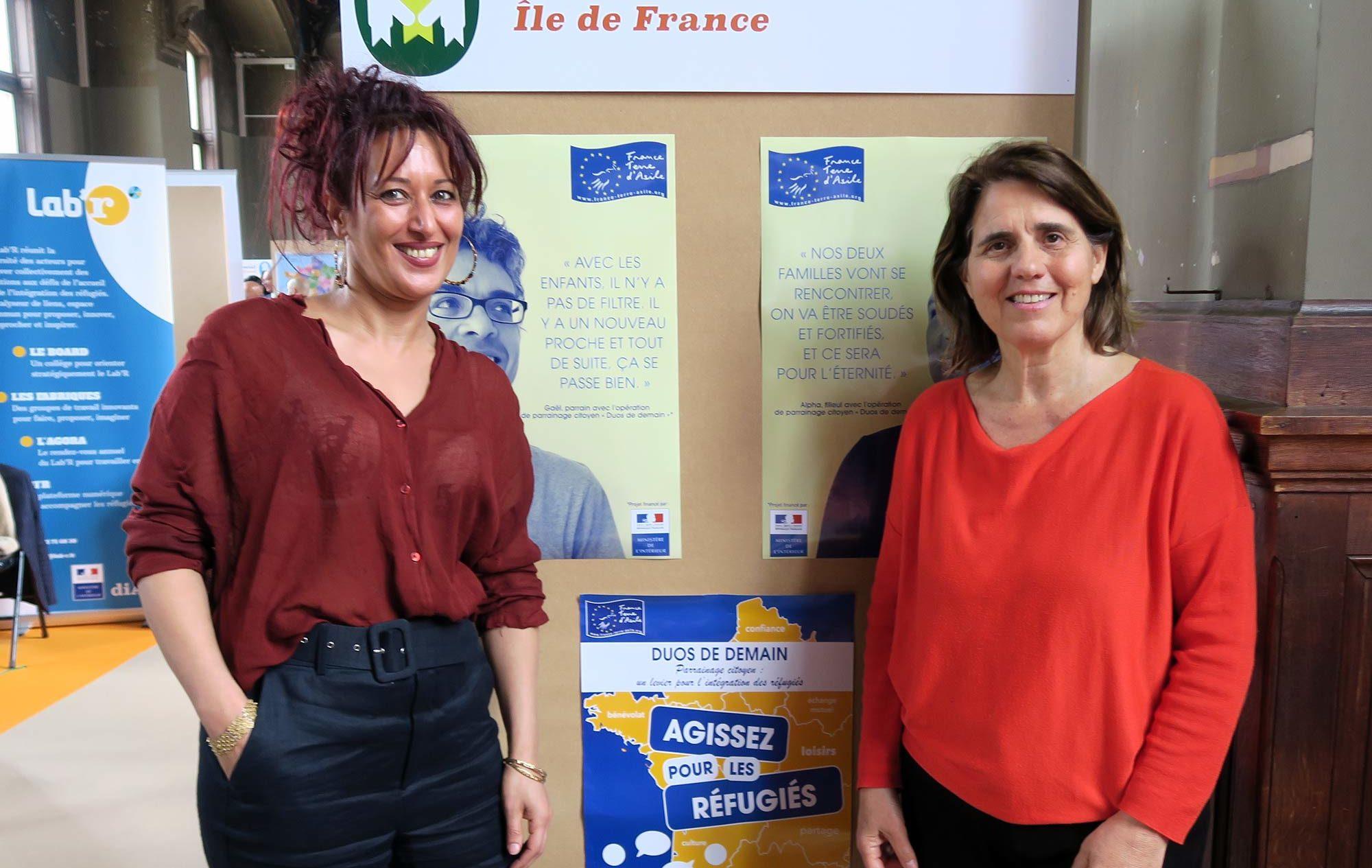 FITCNAM_France_Terre_d_Asile