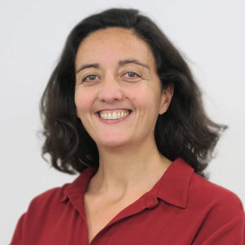 Angèle Archimbaud