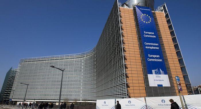 4 nouveaux Appels à projets européens sur les migrations