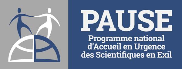 Programme Pause