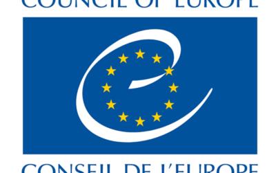 Passeport européen des qualifications des réfugiés