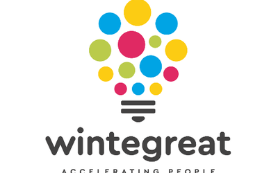 Programme Wintegreat