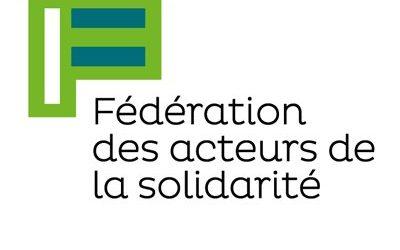 Initiative Réponse d'Urgence Sociale-Humanitaire (RUSH)
