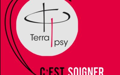 Le soutien psychologique par téléphone en français, arabe et anglais par Terra Psy