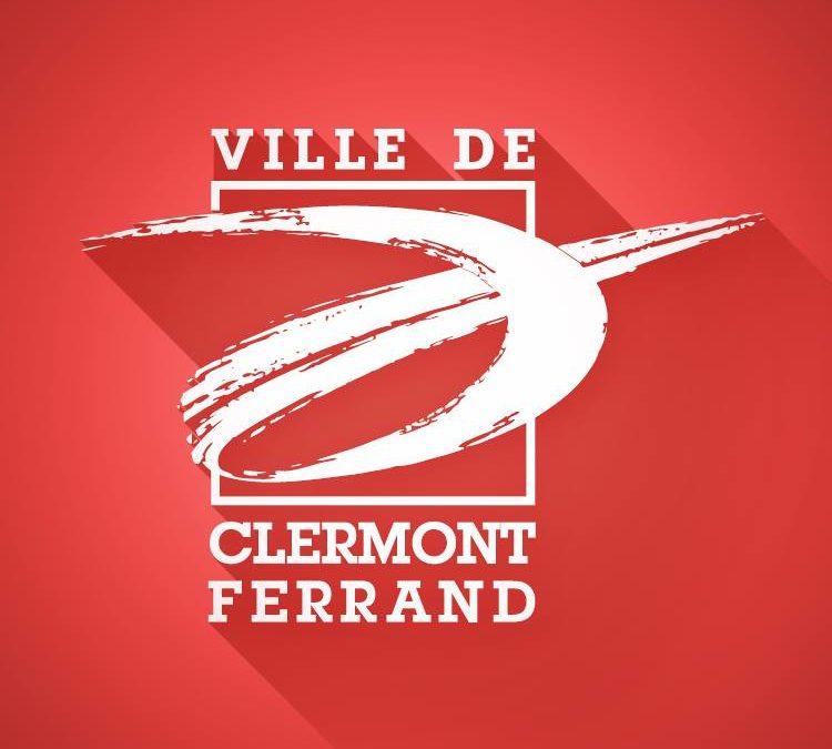 Appel à contribution du CTAIR de Clermont-Ferrand
