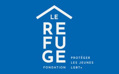 Entretien avec Nicolas Noguier, président du Refuge