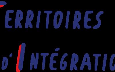 Les Territoires d'Intégration