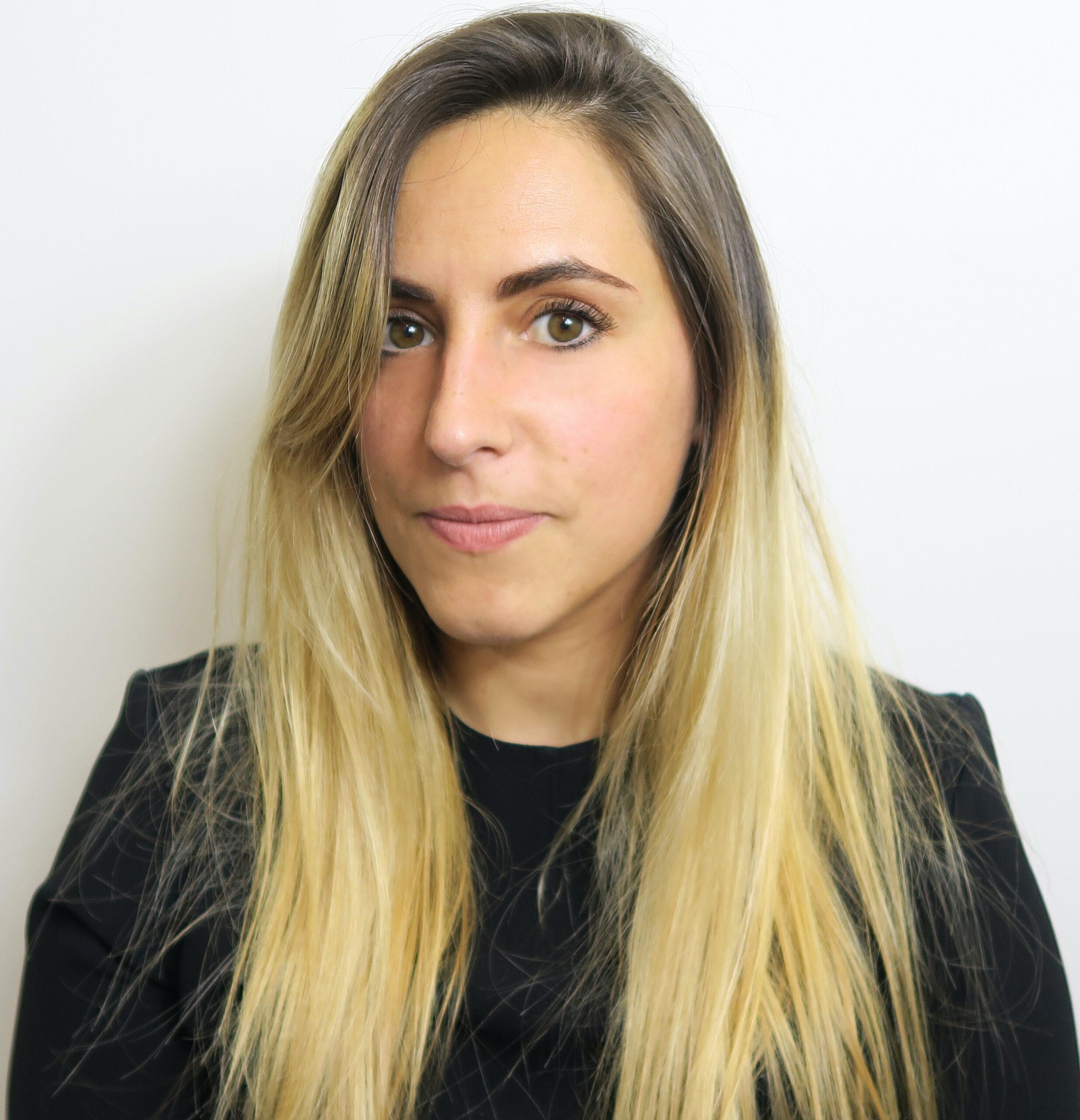 Mathilda Murcia